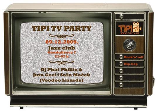 tipi_flyer