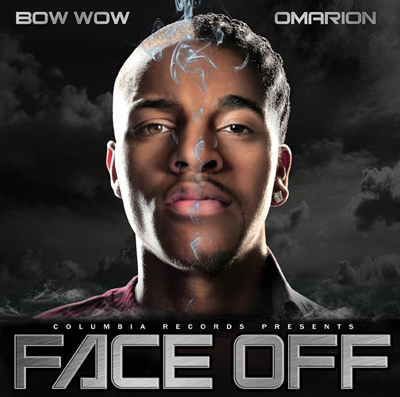 Bow wow face off