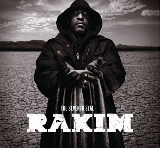 rakim-the-seventh-seal