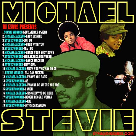 stevie_michael