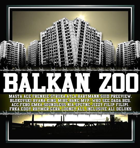 balkan_zoo