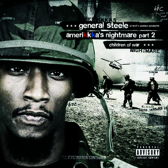 general-steele-amerikkkas-nightmare-part-2
