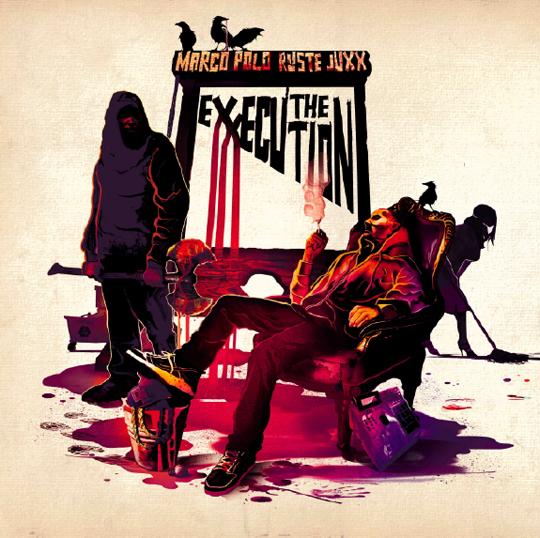 marco-polo-ruste-juxx-the-exxecution-cover