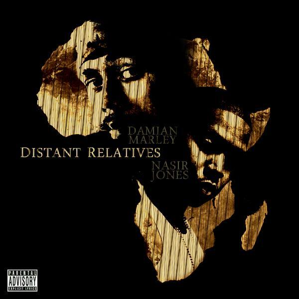 nas_damianmarley-distantrelatives