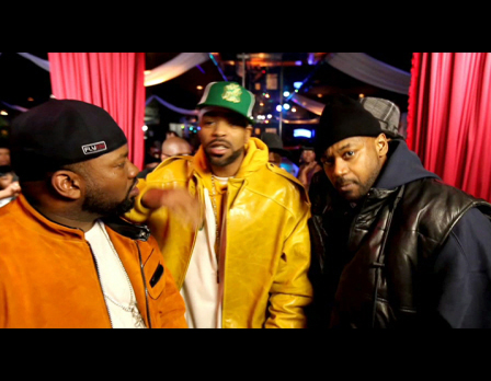 raekwon-method-man-ghostface-killah
