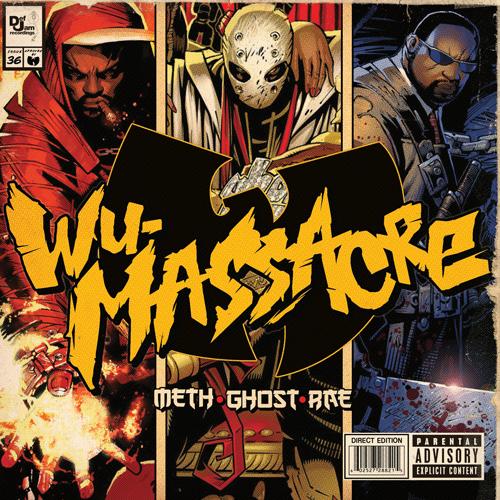 wu_massacre