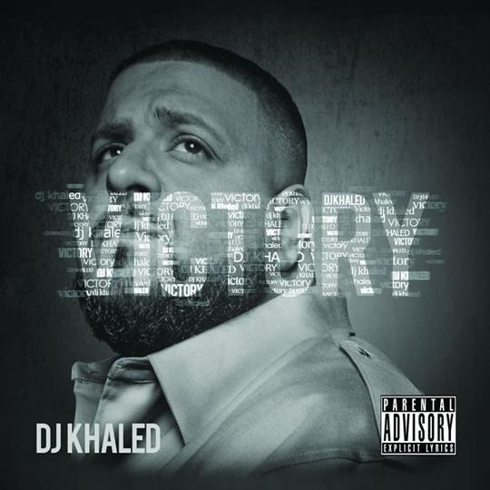DJKhaled_Victory_cover