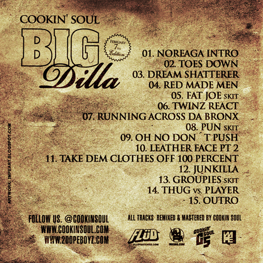 cookin-soul-big-dilla-back