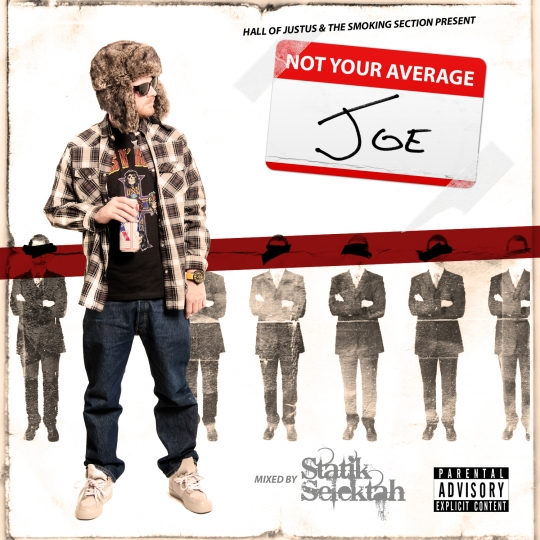 joe-scudda-not-your-average-joe-front
