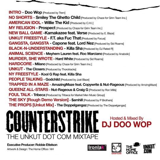unkut-counterstrike-back