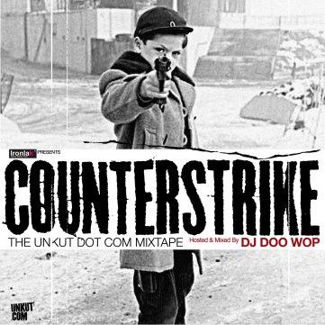unkut-counterstrike-front