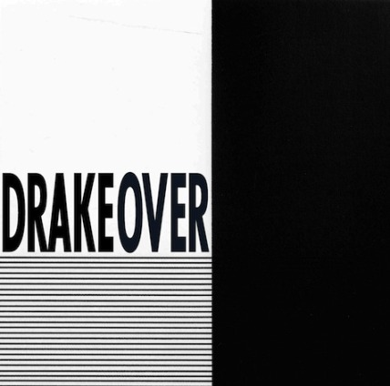 drake-over
