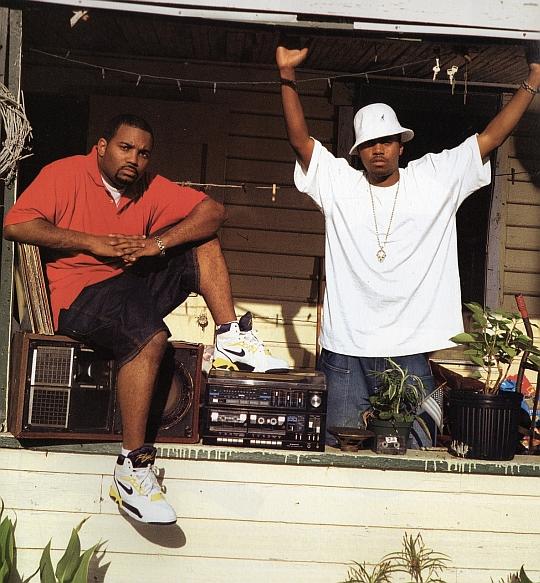 Blackout Hip Hop - Part 2646
