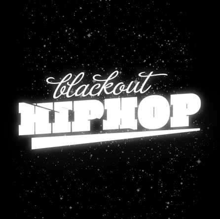 BLACKOUTHIPHOP2