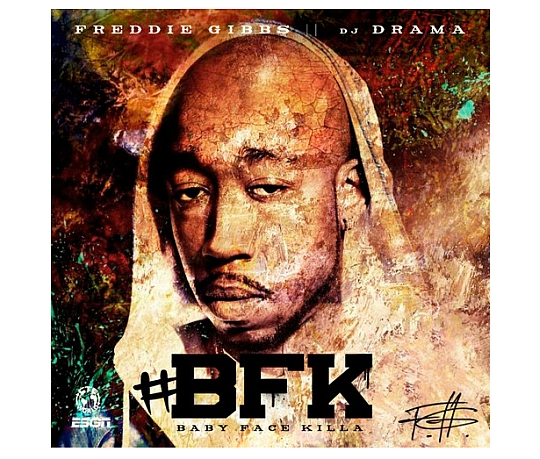 freddie gibbs new mixtape download