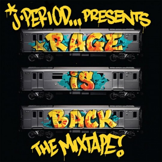rageisback-cover-e1360685304883