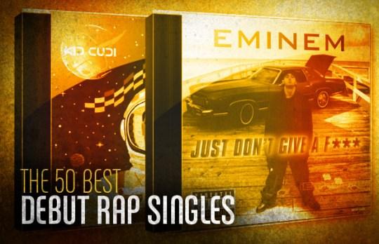 50_best_debut_rapsingles