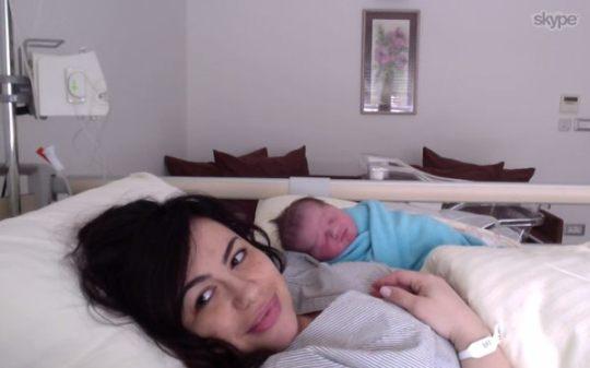 baby phillie