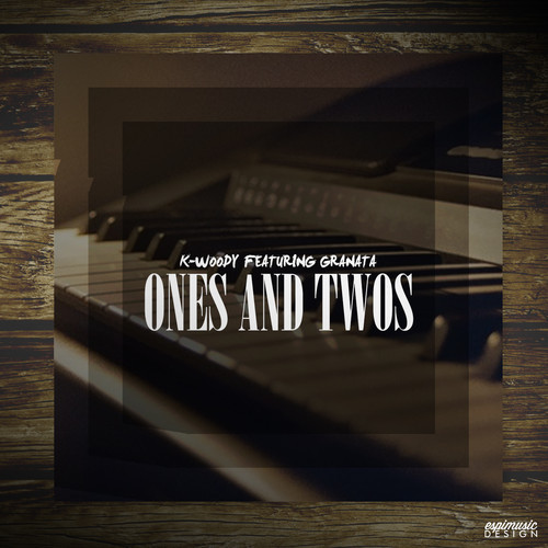 ones and twos