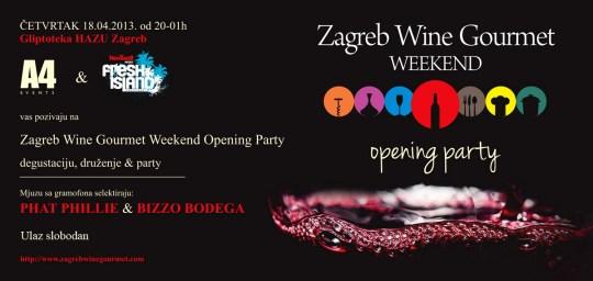 wine_cooler_pozivnica_B