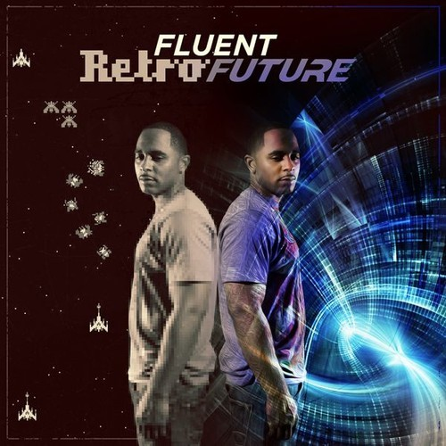 "Fluent - ""Cash Flow"""