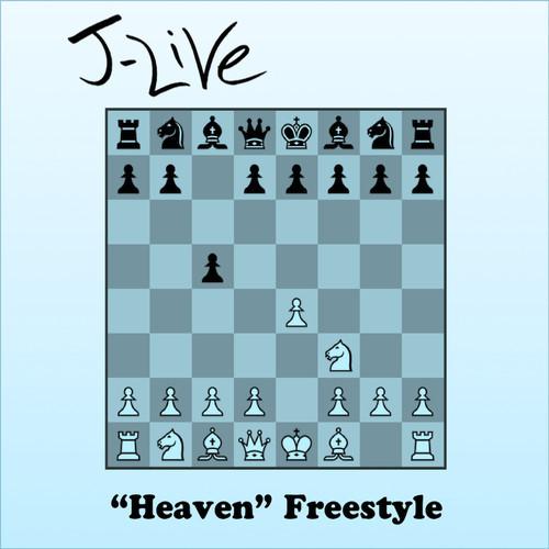 j live heaven