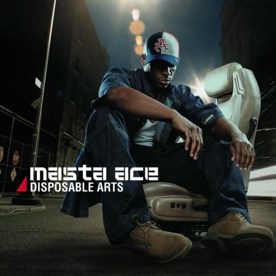 Masta-Ace-Disposable-Arts-Cover