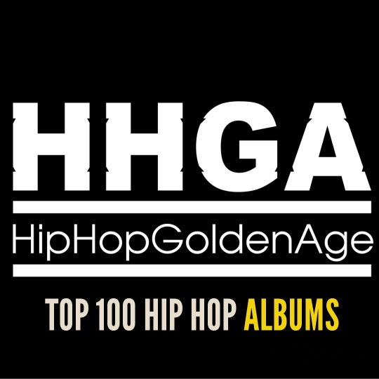 hiphopgoldenage-top-100