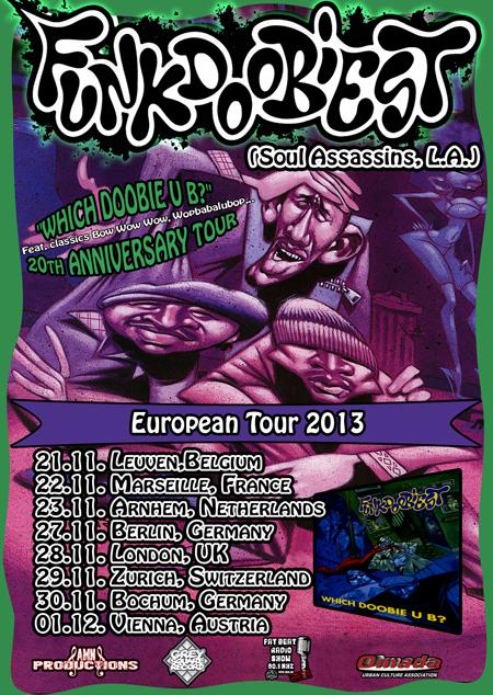 Funkdoobiest-tour-flyer-final-(450-x-634-px)
