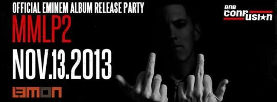 mmlp2 party lemon