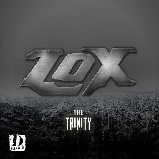 the-lox-trinity