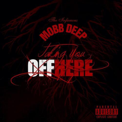 mobb deep flex