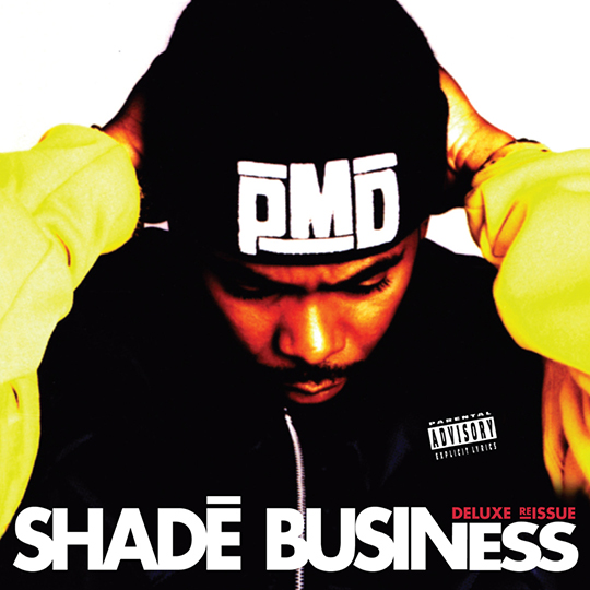 PMD-Shade-Business-front-800x