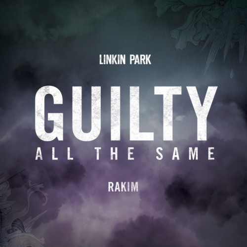linkin-park-guilty-500x500