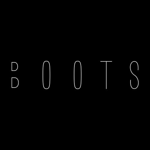 BOOTS ft. Beyoncé - Dreams