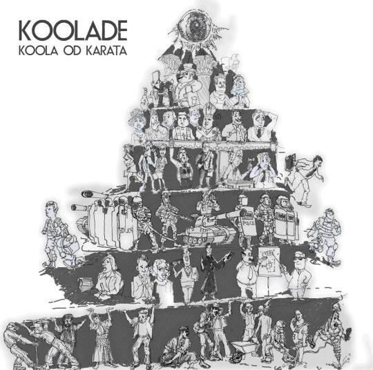 koolade koola od karata