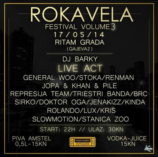 rokavela festival 3