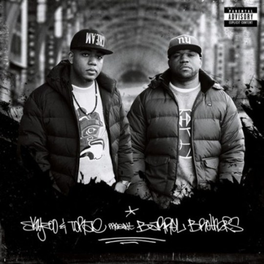 Skyzoo-Torae_Barrel-Brothers
