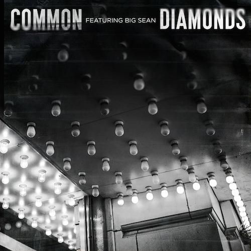500_1404792079_common_diamonds_cover_79