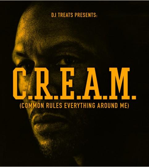 CREAM-Comps-03-e1407149717428