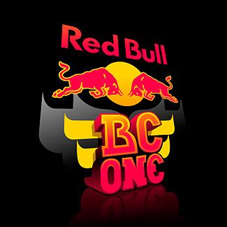 Red_Bull_BC_One_Logo