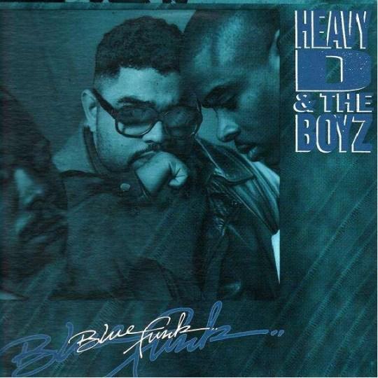 heavy-d-and-the-boyz-blue-funk-lp_original