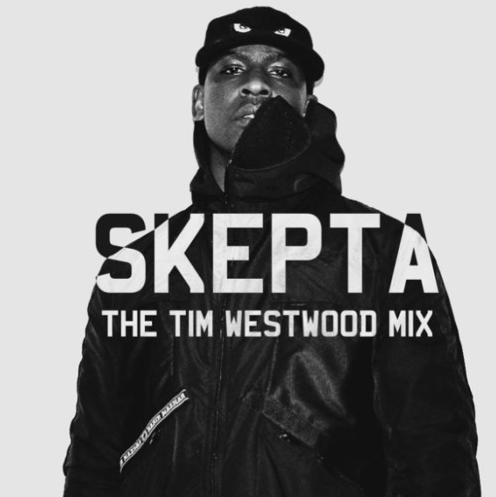 Skepta - The Westwood Mix