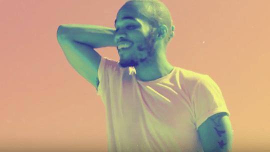 Video: Blended Babies ft. Anderson .Paak - Make It Work