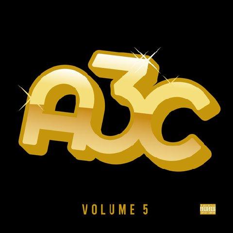 A3C-Volume-5-Web
