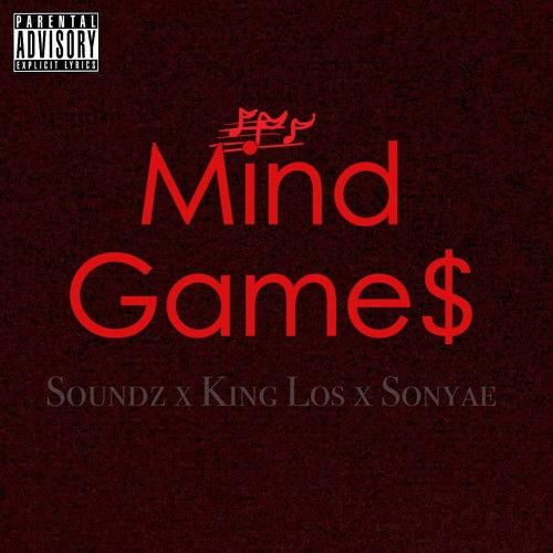 soundz-mind-games