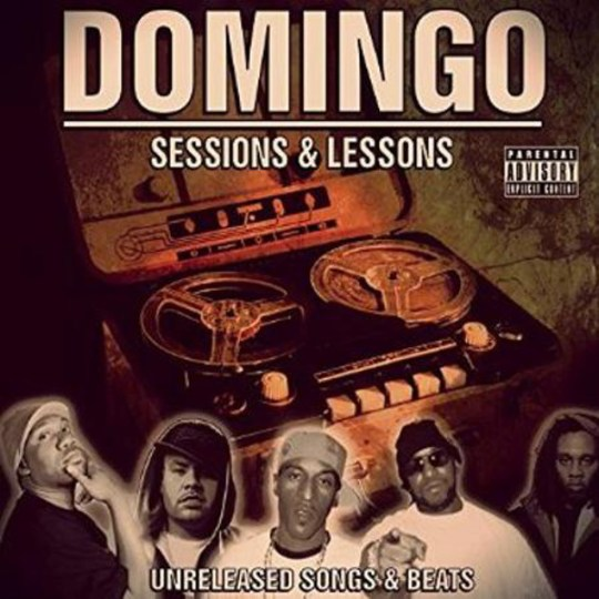 Domingo-Sessions-Lessons