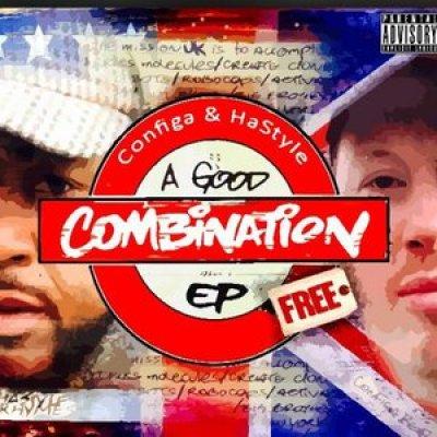 mixtape sessions