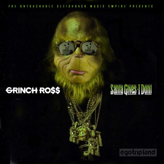 grinch-ross-santa-gives-i-dont