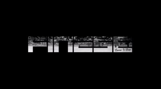 Geralt Iz Rivije ft. Tibor, Kali & Žaegulj Zim - Finese